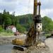 Fundamentowanie budowli